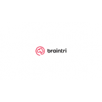 Braintri expands in insurtech with new project for Benefia from Vienna Insurance Group