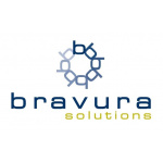 Bravura Solutions hires new Chief Financial Officer
