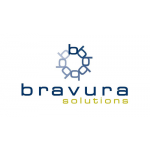 Margetts Selects Bravura's SaaS Transfer Agency Package