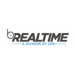bRealTime and Clearstream Merge to Form EMX, a New Digital Media Marketplace