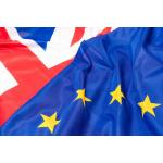 Intuit QuickBooks: Most of Self-Employed Workers Will Vote to Remain in EU