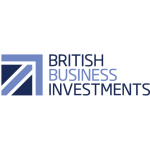 British Business Investments commits up to £40m to Columbia Lake Partners UK LLP's second fund