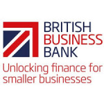 British Business Bank appoints Piers Linney and Amanda Rendle as Non-Executive Directors