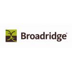 Broadridge, J.P. Morgan, Northern Trust and Banco Santander Piloted Blockchain-Based Proxy Vote Solution