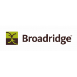 Broadridge Launches Trade Reporting Solution for SFTR Regulatory Change