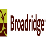 Automatic Data Processing to implement Broadridge's Defined Contribution Data Management Service