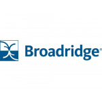Broadridge Completes Acquisition of FundsLibrary