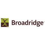 Edings Thibault Joins Broadridge as Head of Investor Relations