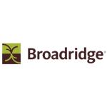Broadridge Upgrades its Managed Data Service