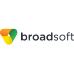 BroadSoft Selects AudioCodes SBCs for BroadCloud SIP Trunking Solution