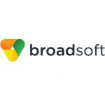 BroadSoft and MTS Win Global Telecom Business Innovation Award