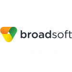 BroadSoft Announces New BroadSoft UC-One SaaS Solution