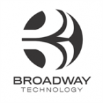 Broadway Technology Raises $42m Investment