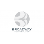 Broadway Technology Acquires Barracuda FX, Bolsters Senior FX Team