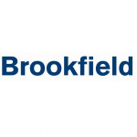 Brookfield Asset Management Completes Annual Filings