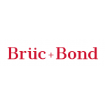 Senior Hires at Bruc Bond as Firm Grows