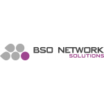 BME Reaches Strategic Agreement with BSO Network Solutions