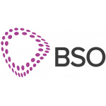 BSO Revamps Asia Route as Traders Seek Faster Access to Hong Kong and Singapore