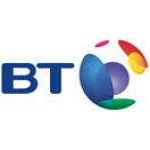 BT ANNOUNCES NEW HEAD OF SECURITY BUSINESS