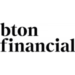 BTON Financial partners with genesis to automate trading for asset managers