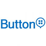 Button Welcomes Bnext As Its First Partner in Southern Europe