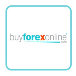 India's BuyForexOnline Proceeds to B2B Arena