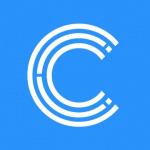 Crypterium Card Makes Crypto as Liquid as Cash