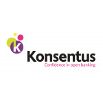 Konsentus and Carta Worldwide announced a new strategic partnership