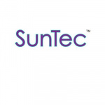SunTec Xelerate elevates customer experience with MSB