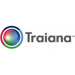 Traiana Launches Swaps Centre to Manage Payments and Confirmations in Equity Swaps