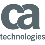 CA Technologies to reduce online fraud losses by 25 percent
