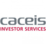 Caceis Joins French financial Securities Blockchain Initiative
