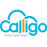 CALLIGO ACQUIRES CONNECTED TECHNOLOGIES INC.