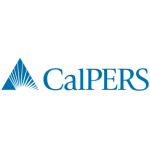 CalPERS Appoints Marcie Frost As New Chief Executive