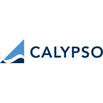 Calypso Welcomes Edmond Tehini as a New Managing Director in Dubai