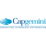 Capgemini Distinguished as an Advanced Thought Leader in Global Insurance IT Outsourcing by Everest Group