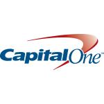 Former eBay Veteran Joins Capital One UK