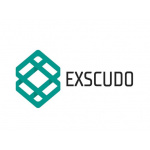 Exscudo exchange: the most secure trading environment in the market