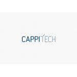 CAPPITECH LAUNCHES INSIGHTS PRODUCT, OFFERING FIRMS A COMPETITIVE EDGE