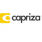 Schroders opts Capriza to digitise its business