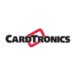 Cardtronics Signs a New ATM Services Contract with Chicago Transit Authority