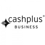 CashPlus and Sage to help SMBs Get Ahead