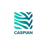 Caspian and Galaxy Digital Join Forces to Continue to Help Drive the Institutionalization of Cryptocurrency Markets