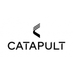 Catapult Launches Groundbreaking New Version to Leading Quote Management System