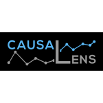 causaLens Launches the First Causal AI Platform for Businesses
