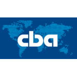 CBA accelerates digitisation and robotisation of Trade Finance operations with new IBAS Releases