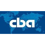 CBA finished SEPA instant payments testing with EBA Clearing successfully
