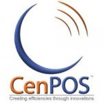 CenPOS Renews Verifone Deal