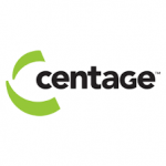 Centage Corporation Raises $8.5M in 'Series C' Following a Year of Record Growth
