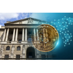 Central Banks Form Group to Explore Digital Currency Creation